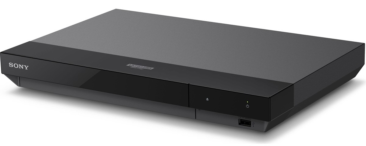 how-to-choose-a-4k-blu-ray-player